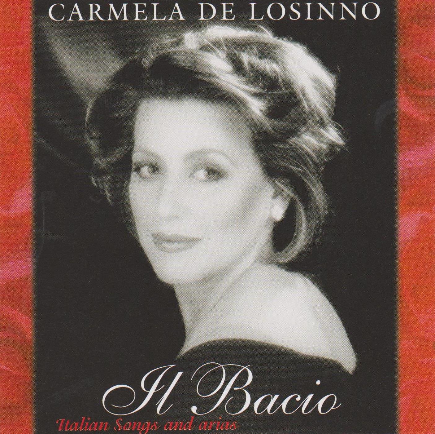 25 italian songs and arias pdf